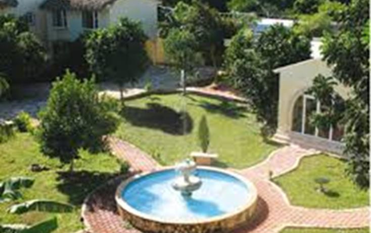 Foto de edificio en venta en, ekbalam, cansahcab, yucatán, 1619402 no 05
