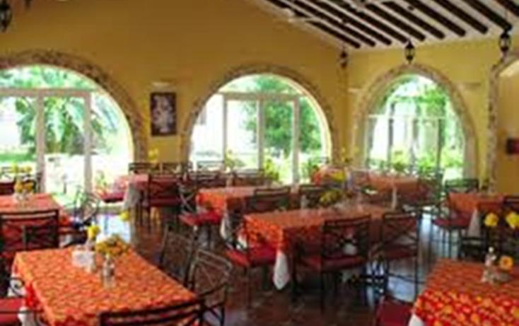 Foto de edificio en venta en, ekbalam, cansahcab, yucatán, 1619402 no 06