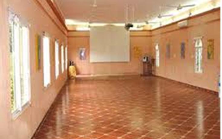 Foto de edificio en venta en, ekbalam, cansahcab, yucatán, 1619402 no 07
