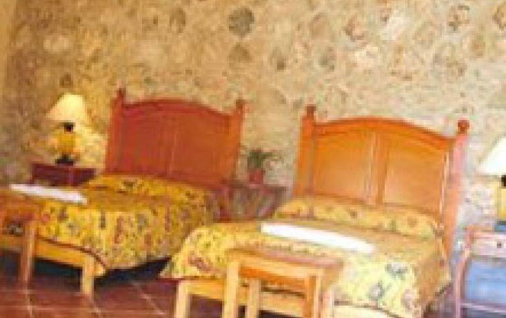 Foto de edificio en venta en, ekbalam, temozón, yucatán, 1227803 no 02