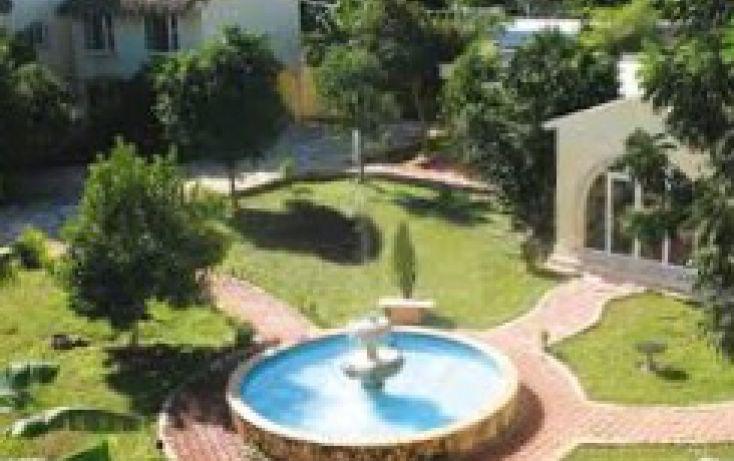 Foto de edificio en venta en, ekbalam, temozón, yucatán, 1227803 no 03