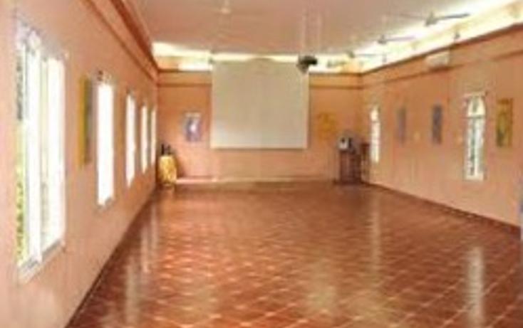 Foto de edificio en venta en  , ekbalam, temozón, yucatán, 1227803 No. 04