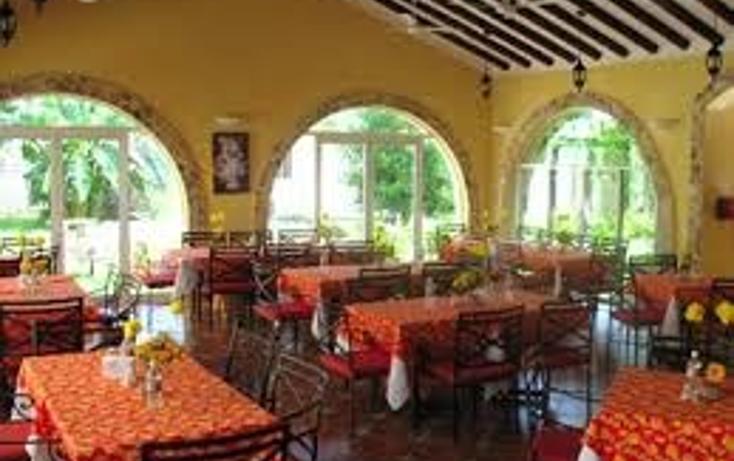 Foto de edificio en venta en  , ekbalam, temozón, yucatán, 1227803 No. 06