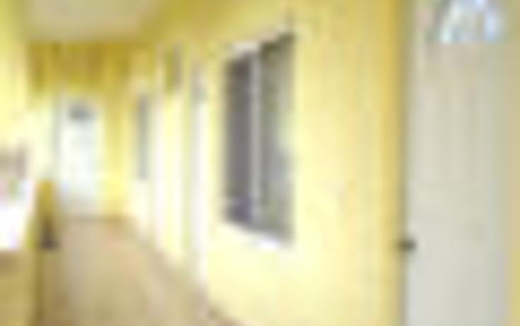 Foto de edificio en venta en  , ekbalam, temozón, yucatán, 1227803 No. 07