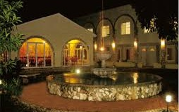 Foto de edificio en venta en  , ekbalam, temozón, yucatán, 1227803 No. 08