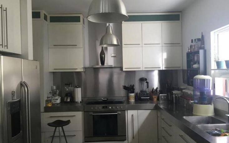 Foto de casa en venta en, el aguacatal, santa catarina, nuevo león, 2011492 no 02