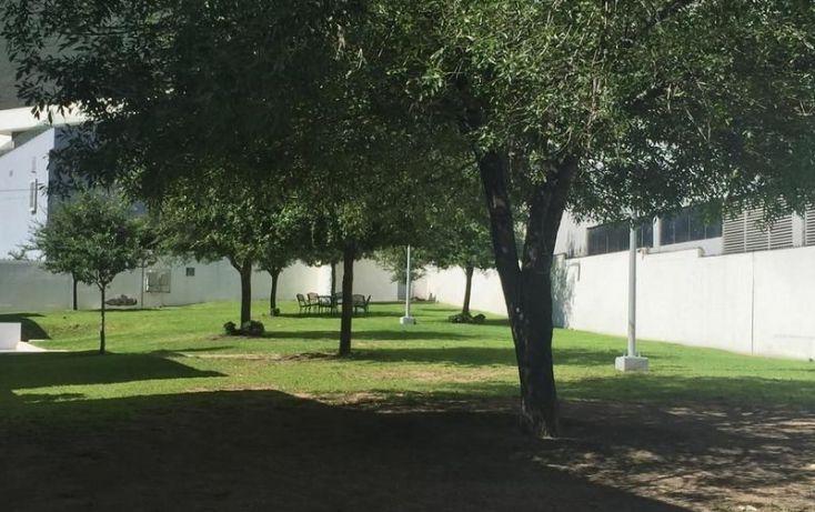 Foto de casa en venta en, el aguacatal, santa catarina, nuevo león, 2011492 no 04