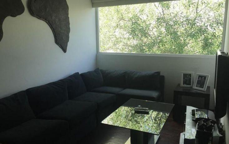 Foto de casa en venta en, el aguacatal, santa catarina, nuevo león, 2011492 no 06