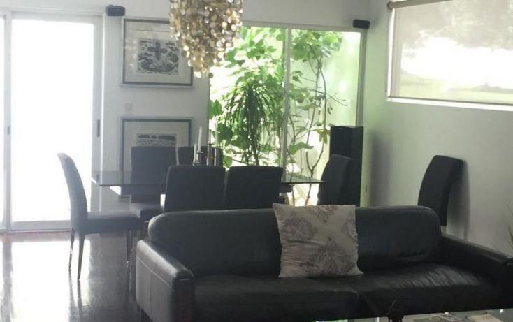 Foto de casa en venta en, el aguacatal, santa catarina, nuevo león, 2011492 no 07