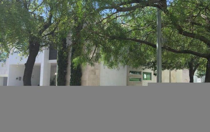 Foto de casa en venta en, el aguacatal, santa catarina, nuevo león, 2011492 no 10