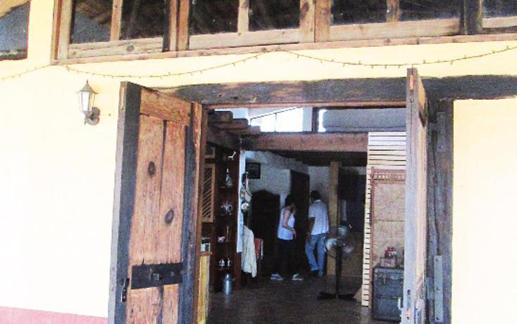 Foto de terreno comercial en venta en, el aguacate, cihuatlán, jalisco, 2029880 no 12
