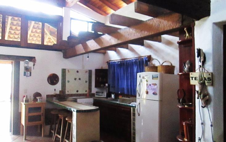 Foto de terreno comercial en venta en  , el aguacate, cihuatlán, jalisco, 2029880 No. 14