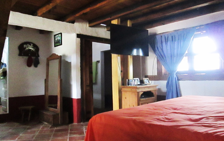 Foto de terreno comercial en venta en  , el aguacate, cihuatlán, jalisco, 2029880 No. 16