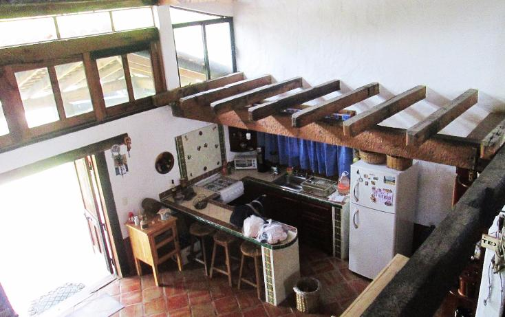 Foto de terreno comercial en venta en  , el aguacate, cihuatlán, jalisco, 2029880 No. 17