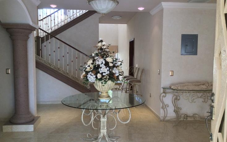 Foto de casa en venta en  , el aguacate, sabinas hidalgo, nuevo león, 1721298 No. 05