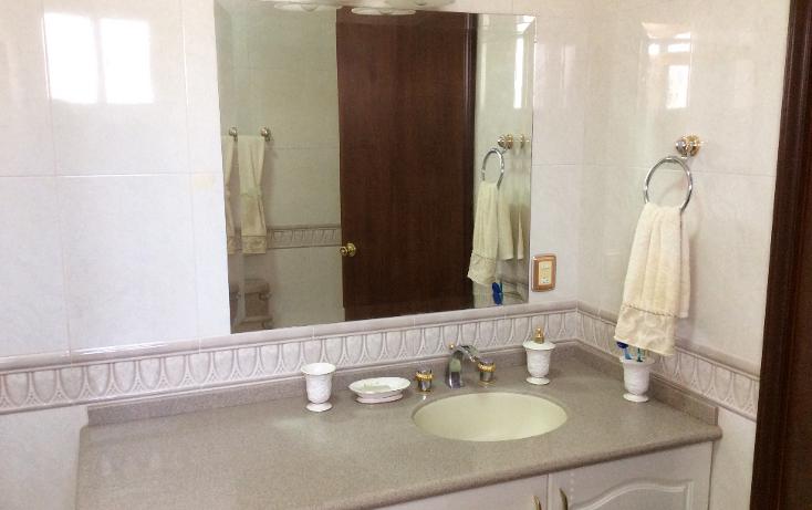 Foto de casa en venta en  , el aguacate, sabinas hidalgo, nuevo león, 1721298 No. 21
