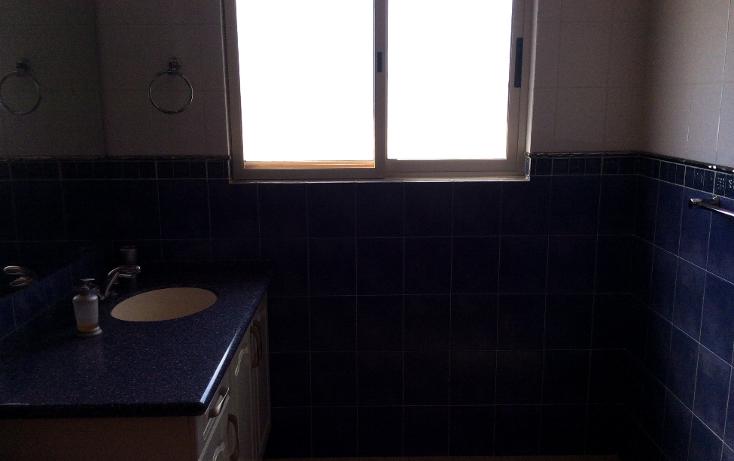 Foto de casa en venta en  , el aguacate, sabinas hidalgo, nuevo león, 1721298 No. 34