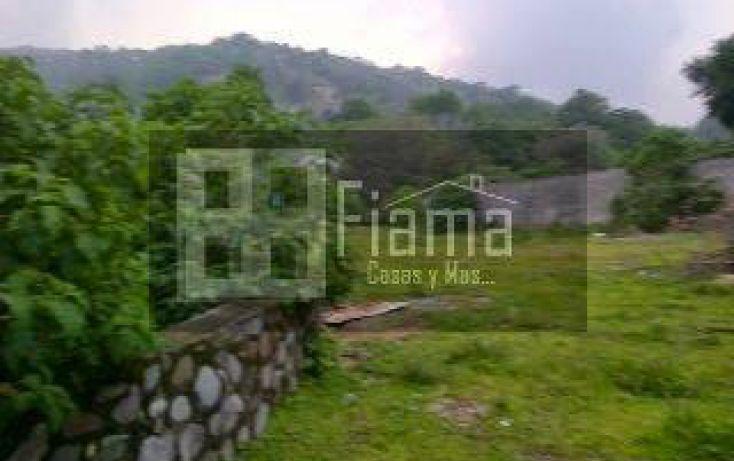 Foto de terreno habitacional en venta en, el aguacate, tepic, nayarit, 1245441 no 03