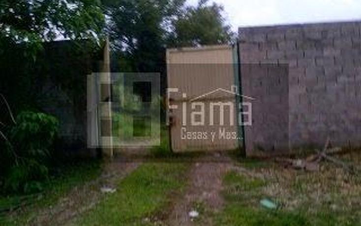 Foto de terreno habitacional en venta en  , el aguacate, tepic, nayarit, 1245441 No. 05