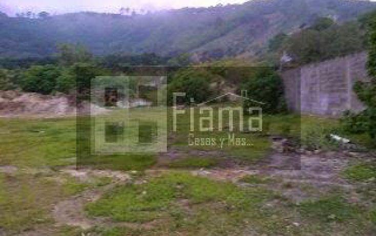 Foto de terreno habitacional en venta en, el aguacate, tepic, nayarit, 1245441 no 07