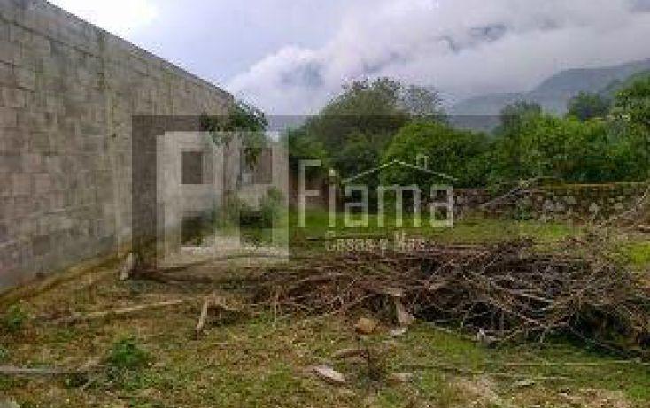 Foto de terreno habitacional en venta en, el aguacate, tepic, nayarit, 1245441 no 08