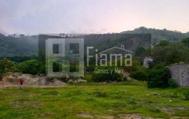 Foto de terreno habitacional en venta en, el aguacate, tepic, nayarit, 1245441 no 09