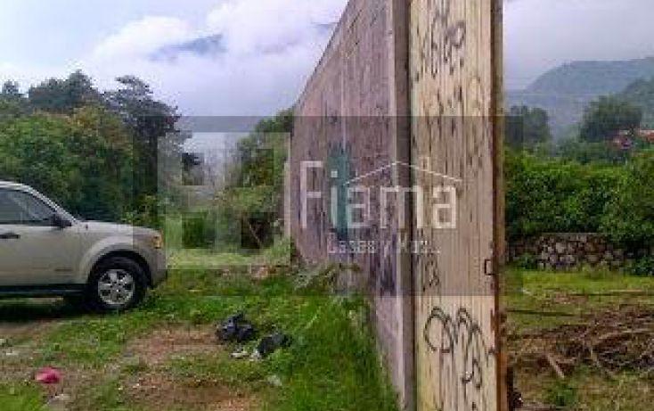 Foto de terreno habitacional en venta en, el aguacate, tepic, nayarit, 1245441 no 11