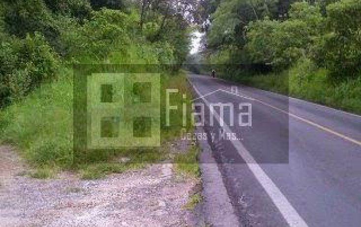 Foto de terreno habitacional en venta en, el aguacate, tepic, nayarit, 1245441 no 13