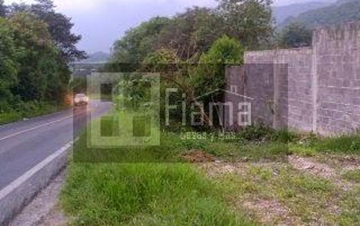 Foto de terreno habitacional en venta en  , el aguacate, tepic, nayarit, 1245441 No. 15