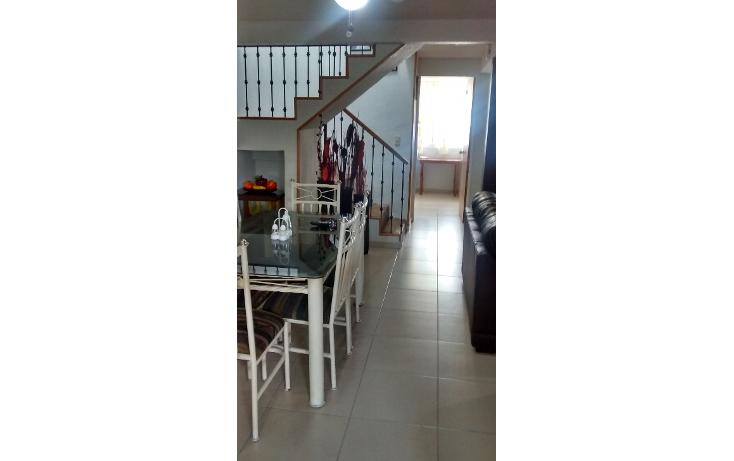 Foto de casa en venta en  , el aguaje, san luis potosí, san luis potosí, 1292917 No. 03