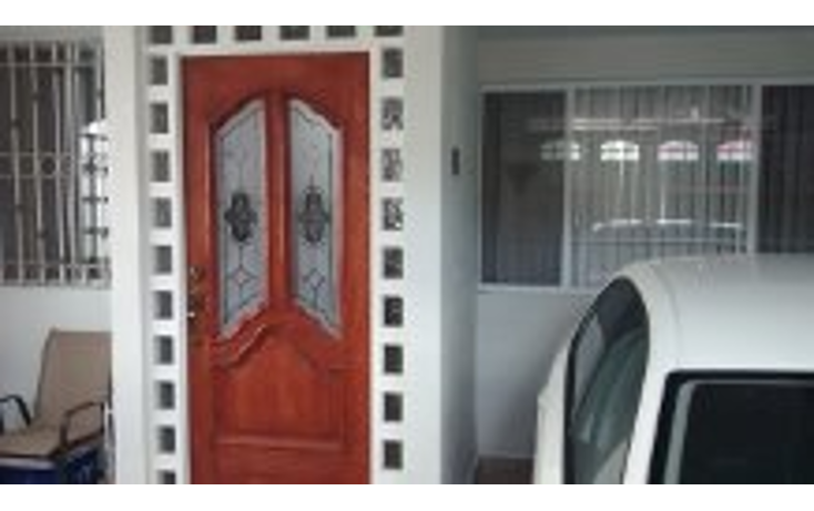 Foto de casa en venta en  , el aguaje, san luis potosí, san luis potosí, 1292917 No. 05