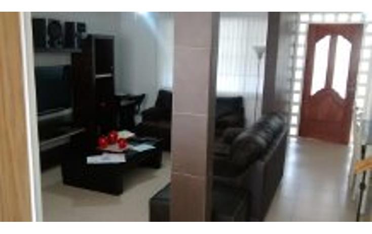 Foto de casa en venta en  , el aguaje, san luis potosí, san luis potosí, 1292917 No. 06