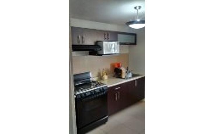 Foto de casa en venta en  , el aguaje, san luis potosí, san luis potosí, 1292917 No. 07