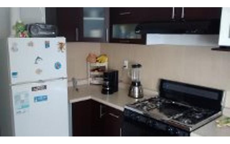 Foto de casa en venta en  , el aguaje, san luis potosí, san luis potosí, 1292917 No. 08