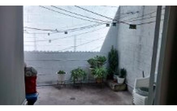 Foto de casa en venta en  , el aguaje, san luis potosí, san luis potosí, 1292917 No. 09