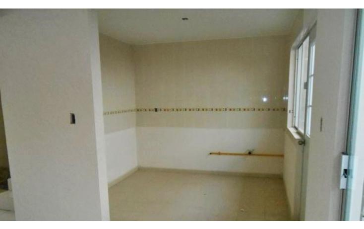 Foto de casa en venta en  , el aguaje, san luis potosí, san luis potosí, 1857794 No. 07
