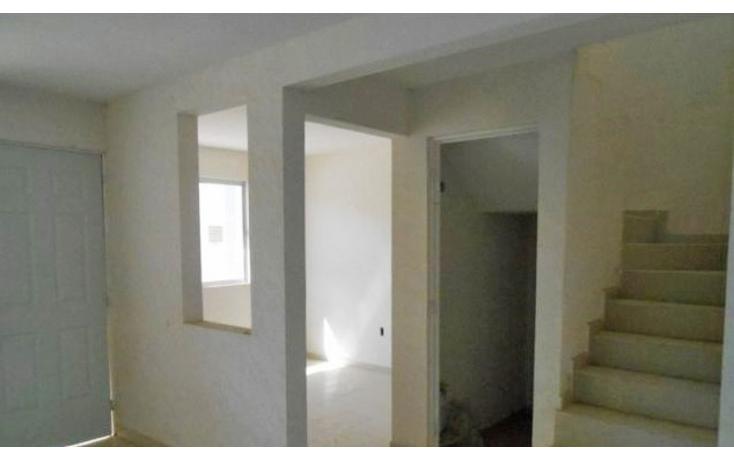 Foto de casa en venta en  , el aguaje, san luis potosí, san luis potosí, 1857794 No. 08