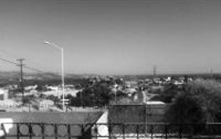 Foto de casa en venta en  , el aguajito, los cabos, baja california sur, 1951180 No. 02
