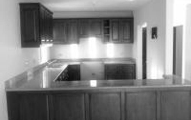 Foto de casa en venta en  , el aguajito, los cabos, baja california sur, 1951180 No. 05