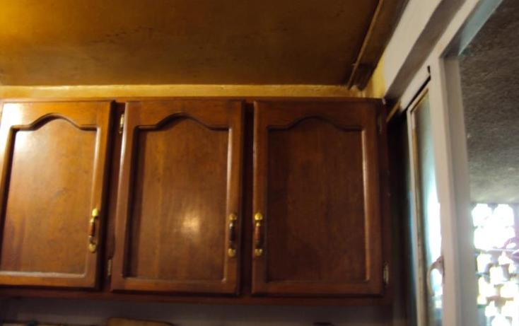 Foto de departamento en venta en  1, pilar blanco infonavit, aguascalientes, aguascalientes, 2666764 No. 05