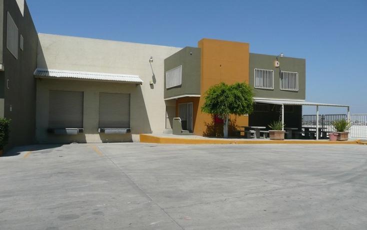 Foto de nave industrial en renta en  , el águila, tijuana, baja california, 1202523 No. 07