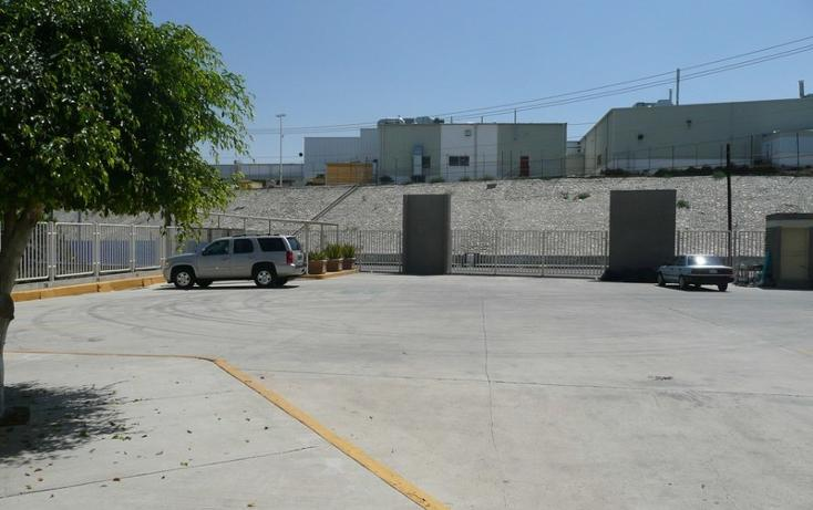 Foto de nave industrial en renta en  , el águila, tijuana, baja california, 1202523 No. 12