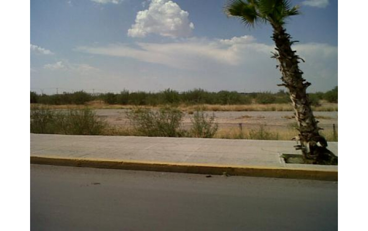 Foto de terreno comercial en venta en, el águila, torreón, coahuila de zaragoza, 619166 no 02