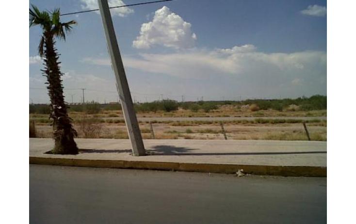 Foto de terreno comercial en venta en, el águila, torreón, coahuila de zaragoza, 619166 no 03