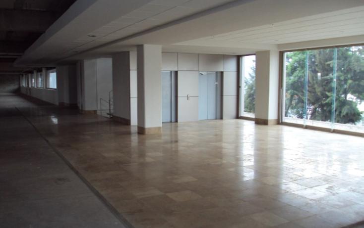 Foto de oficina en renta en  , el álamo, león, guanajuato, 1226375 No. 04
