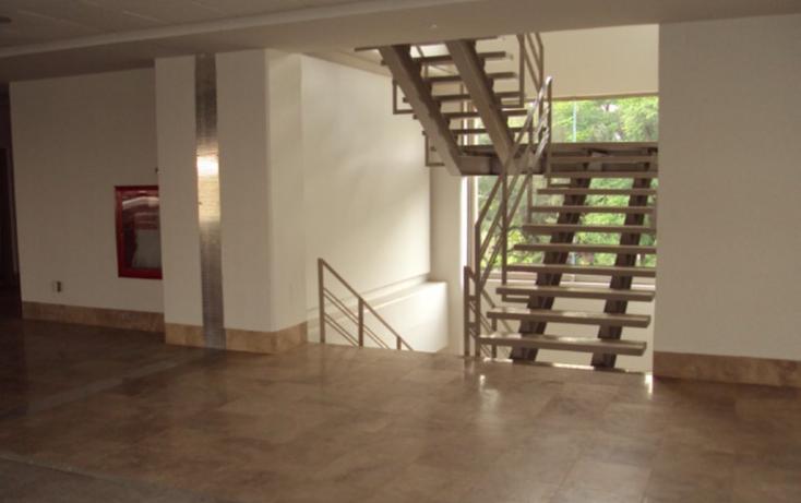 Foto de oficina en renta en  , el álamo, león, guanajuato, 1226375 No. 05