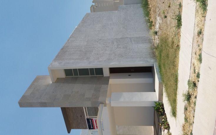 Foto de casa en venta en, el álamo, león, guanajuato, 1871762 no 05