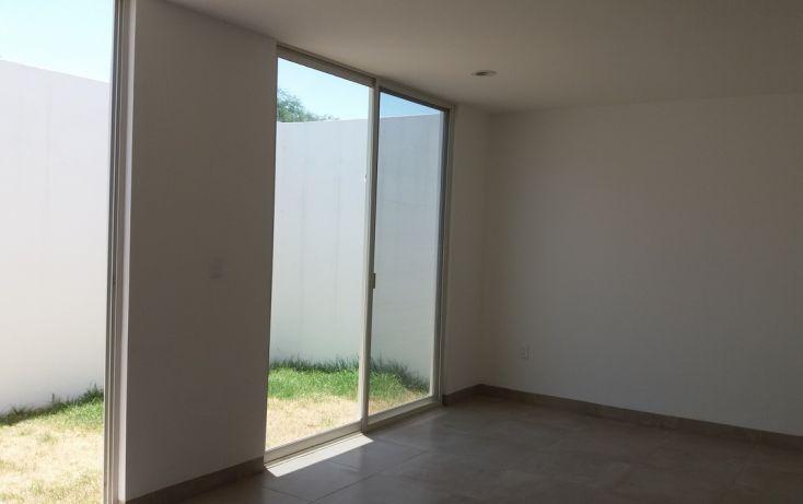 Foto de casa en venta en, el álamo, león, guanajuato, 1871762 no 22