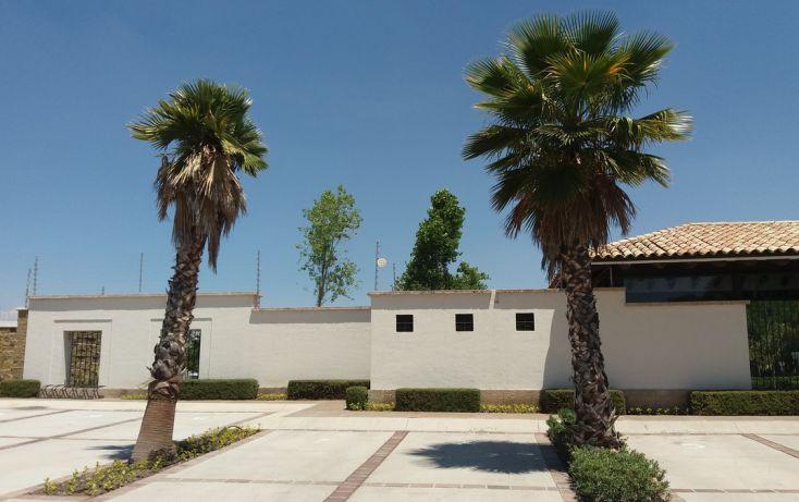 Foto de casa en venta en, el álamo, león, guanajuato, 1871762 no 45