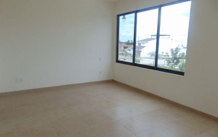 Foto de casa en venta en, el álamo, león, guanajuato, 2015134 no 07